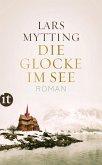 Die Glocke im See (eBook, ePUB)