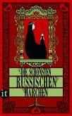 Die schönsten russischen Märchen (eBook, ePUB)