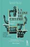 La Reine De Chypre (2 Cd+Buch)
