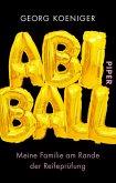 Abiball (eBook, ePUB)