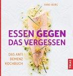 Essen gegen das Vergessen (eBook, ePUB)