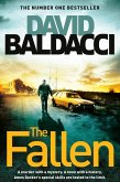 The Fallen (eBook, ePUB)