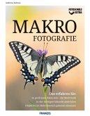 Fotoschule extra - Makrofotografie