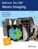 RadCases Plus Q&A Neuro Imaging
