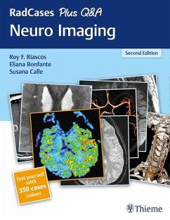 RadCases Plus Q&A Neuro Imaging