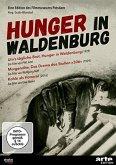 Hunger in Waldenburg