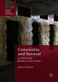 Conviviality and Survival