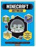 Minecraft - Zeitreise