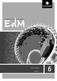 Elemente der Mathematik 6. Lösungen. Bayern