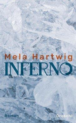 Inferno - Hartwig, Mela
