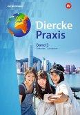 Diercke Praxis 3. Schülerband. Gymnasien G8 in Nordrhein-Westfalen