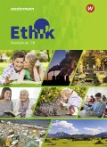 Ethik 7 / 8. Schülerband. Realschulen in Bayern