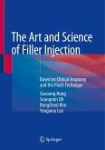 The Art and Science of Filler Injection
