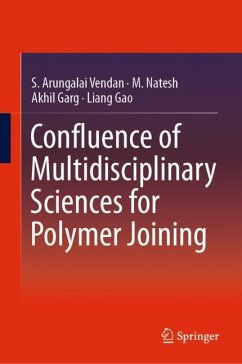 Confluence of Multi-Dimensional Sciences for Po...