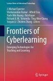 Frontiers of Cyberlearning