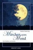 Märchen vom Mond (eBook, ePUB)