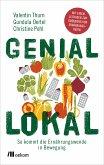 Genial lokal (eBook, ePUB)