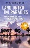 Land unter im Paradies (eBook, ePUB)