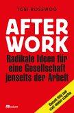 After Work (eBook, ePUB)