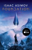 Foundation (eBook, ePUB)