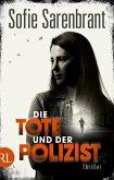 Die Tote und der Polizist / Emma Sköld Bd.3 (eBook, ePUB)