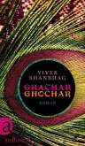 Ghachar Ghochar (eBook, ePUB)