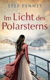 Im Licht des Polarsterns (eBook, ePUB)