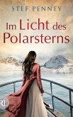 Im Licht des Polarsterns (eBook, ePUB)