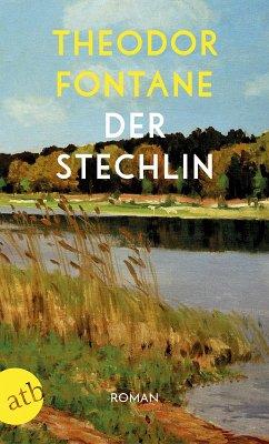 Der Stechlin (eBook, ePUB)