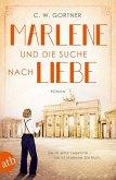Marlene und die Suche nach Liebe (eBook, ePUB)