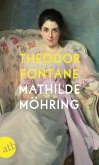 Mathilde Möhring (eBook, ePUB)