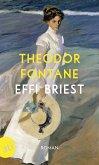 Effi Briest (eBook, ePUB)