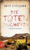 Die Totensucherin / Gemma Monroe Bd.2 (eBook, ePUB)