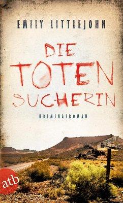 Die Totensucherin / Gemma Monroe Bd.2 (eBook, ePUB) - Littlejohn, Emily