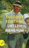 Unterm Birnbaum (eBook, ePUB)