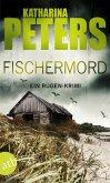Fischermord / Romy Beccare Bd.8 (eBook, ePUB)