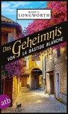 Das Geheimnis von La Bastide Blanche (eBook, ePUB)