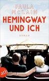 Hemingway und ich (eBook, ePUB)