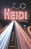Heidi auf Speed (eBook, ePUB)