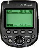 Elinchrom Skyport Transmitter Plus HS für Olympus