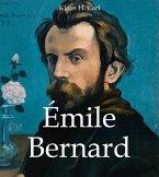 Émile Bernard (eBook, ePUB)