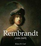 Rembrandt (1606-1669) (eBook, ePUB)