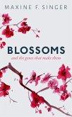 Blossoms (eBook, ePUB)