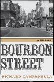 Bourbon Street (eBook, ePUB)