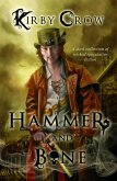Hammer and Bone (eBook, ePUB)