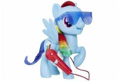 Hasbro E1975100 - My little Pony, Großartig Sin...