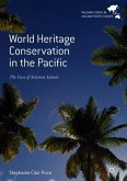 World Heritage Conservation in the Pacific