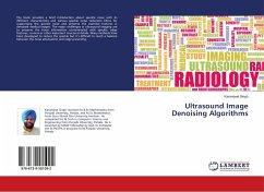 Ultrasound Image Denoising Algorithms