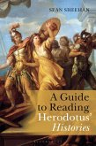 A Guide to Reading Herodotus' Histories (eBook, ePUB)