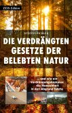 Die verdrängten Gesetze der belebten Natur (eBook, ePUB)
